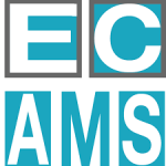 Ecams Logo Docveer Clinic